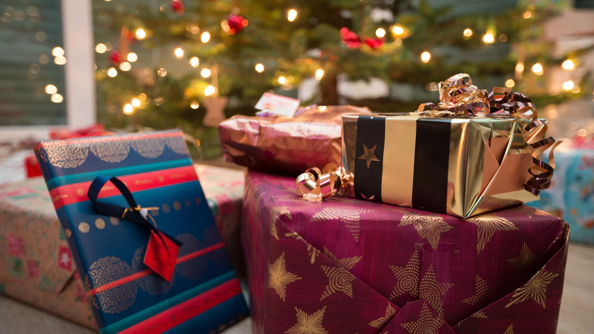 How Much Would The Gifts From 'The 12 Days of Christmas' Cost Today?