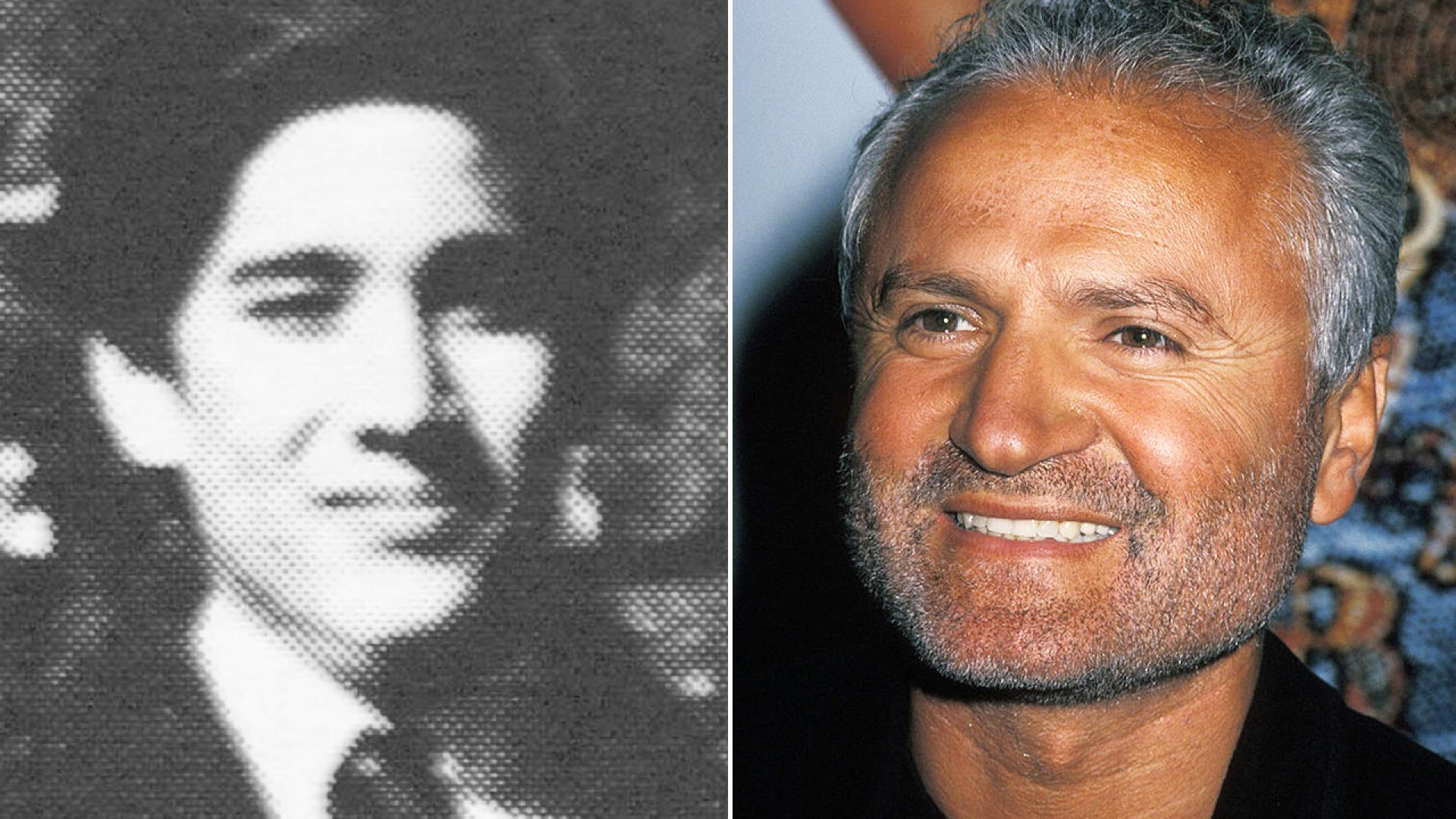 Andrew Cunanan began his killing spree on April 27, 1997 and eventually went on to murder Italian designer Gianni Versace in front of his Miami Beach mansion.