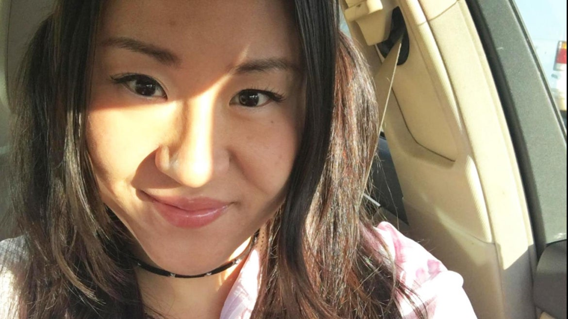 Susie Zhao, better known as Susie Q, was last seen by her mom the evening before her charred body was discovered.