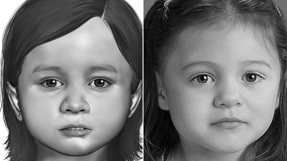 Smyrna Police Department released preliminary information 13-months after the remains of a child were found in a softball field.