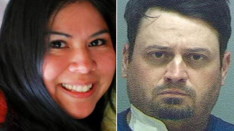 Utahna Halona Erickson was found killed in her Utah Home. Her husband, John Weston Erickson, was arrested in the killing.
