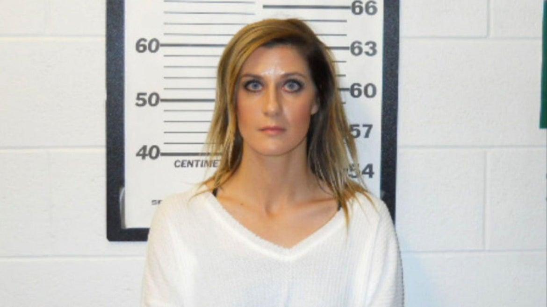 Amanda Katherine Steele
