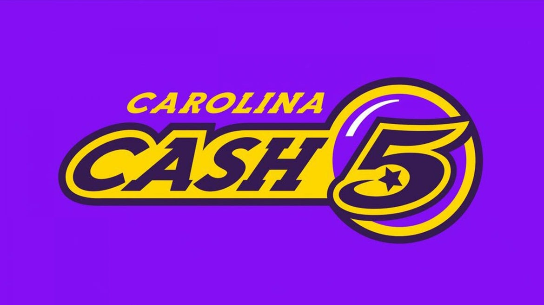 Cash 5 Lottery