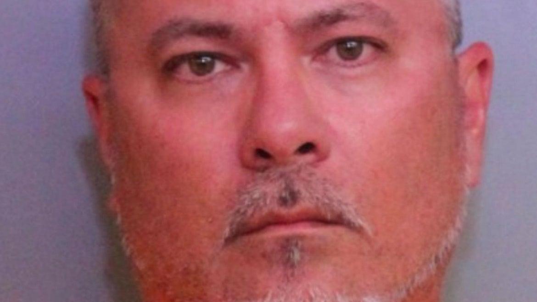 Florida Teacher Arrested on 408 Counts of Child Porn: Cops