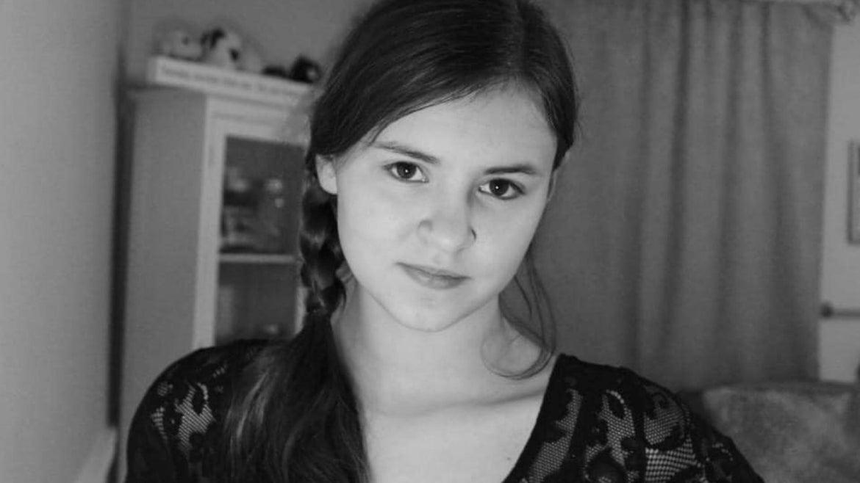 Madison Sparrow
