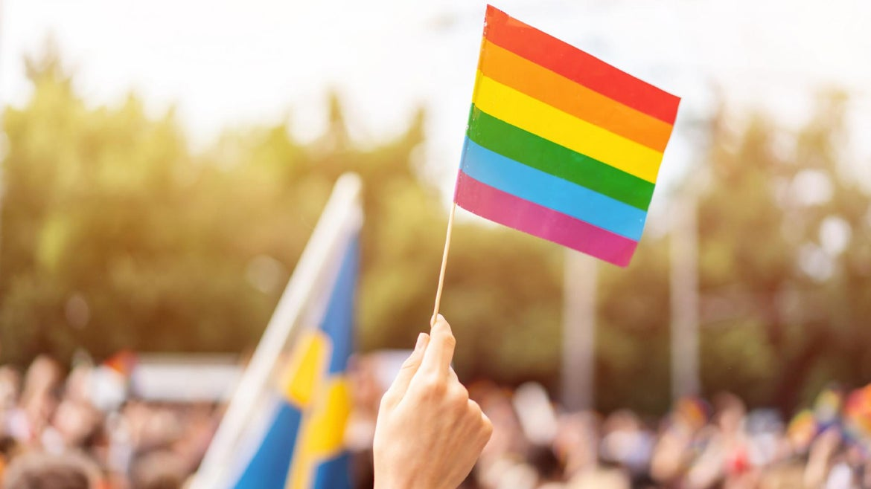 Transgender Remembrance Day is Nov. 20