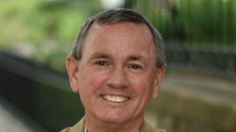 Rick Roeber won election last week to the Missouri House.
