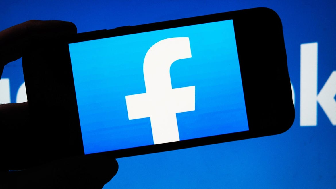 Facebook is firing back against the lawsuit, saying that it was able to become as powerful as they are today by offering a superior product.