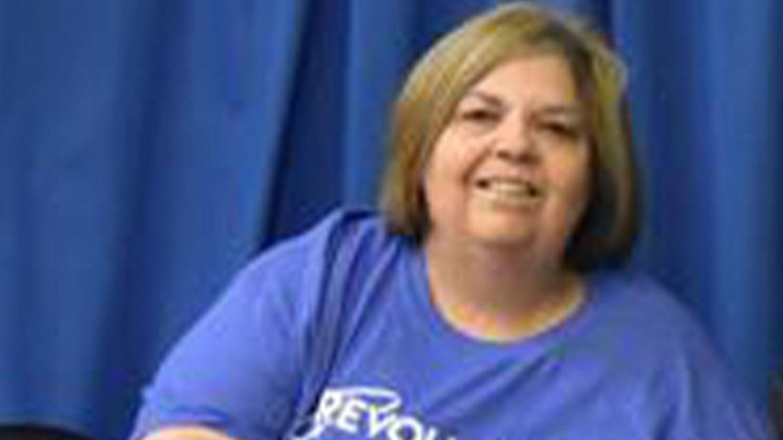 Rhonda Withem