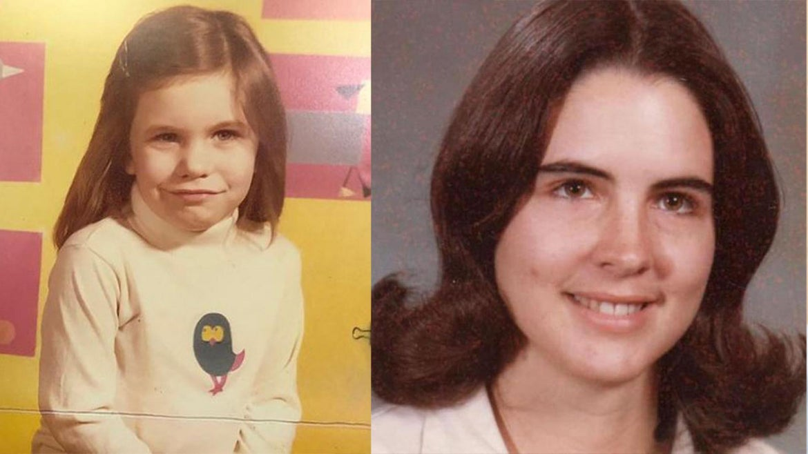 Murder victims: 8-year-old victim, Kelly Ann Prosser and Bride-to-Be Cynthia Miller, 27