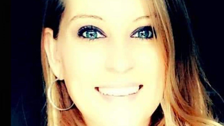 Megan Walker, 28