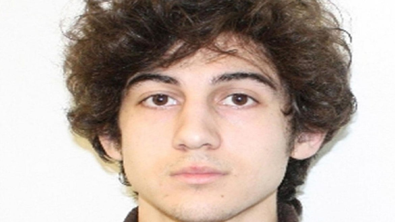 Dzhokhar Tsarnaev may again be sentenced to death.