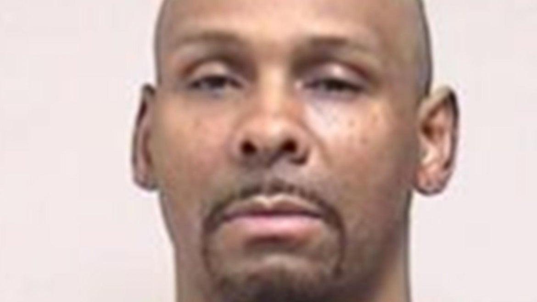 Ronan Brownlee, 51, allegedy murdered 26-year-old girlfriend. Both were from Kenosha, Wisconsin.
