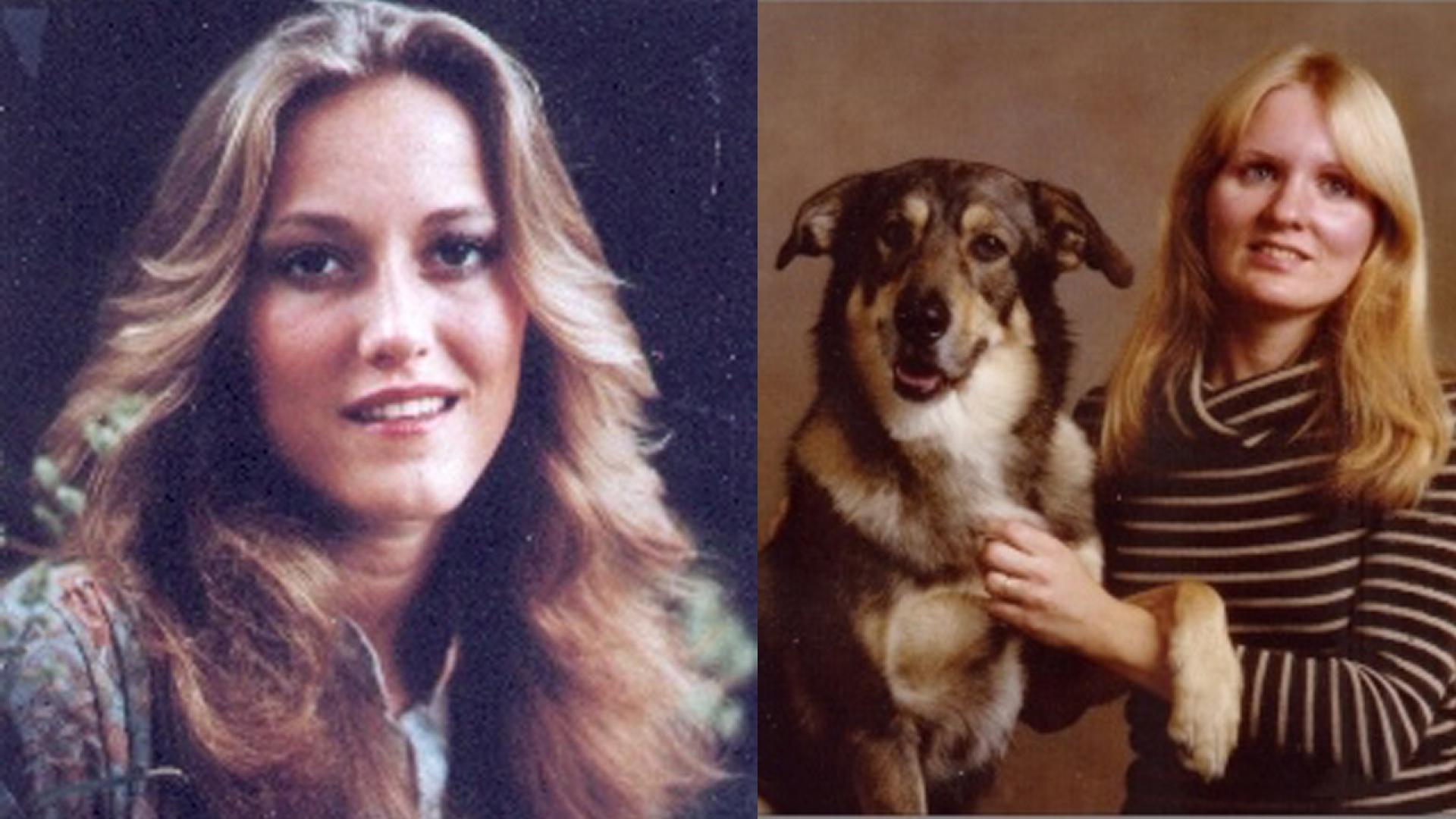 "Annette Schnee, 21, and Barbara ""Bobbi Jo"" Oberholtzer, 29 went missing Jan. 6"