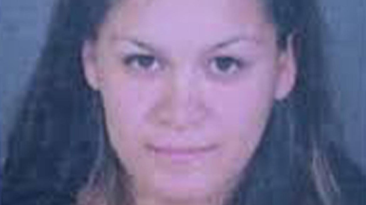 Liliana Carrillo, 30, was arrested in the death of her 3 children.