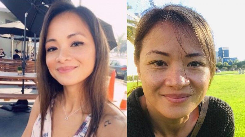 Maya Milette has been missing since Jan. 7