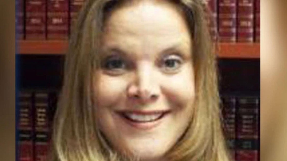 Colorado District Judge Natalie Chase has resigned after she admitted using a racial slur in front of court employees