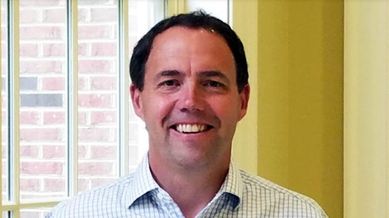 David Shrider was a finance professor at the University of Miami in Ohio.