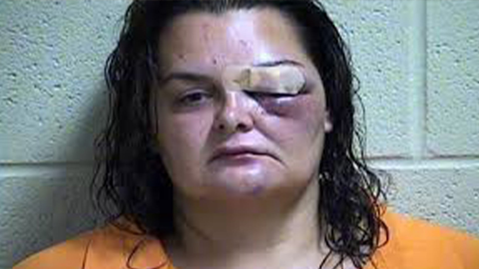 Woman Allegedly Mows Down Husband in ATV After He Asks for Divorce During Argument Over Food, Police Say