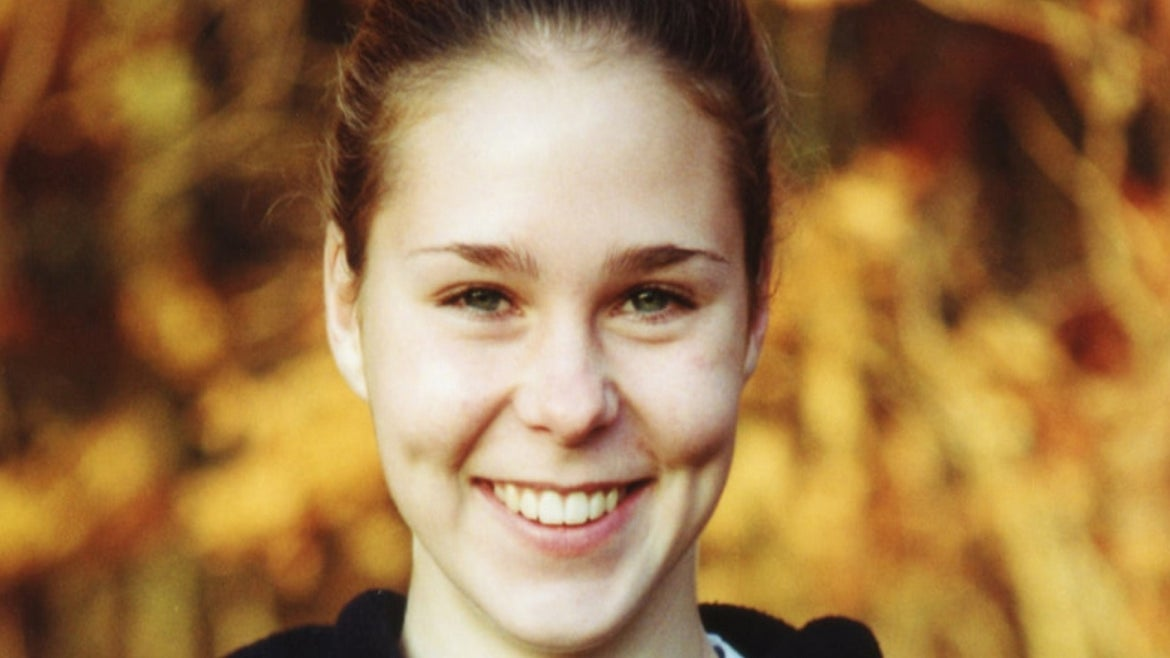 Maura Murray disappeared in 2004.