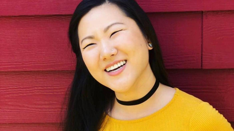 """Lauren """"El"""" Cho has been missing since June 28, 2021."""