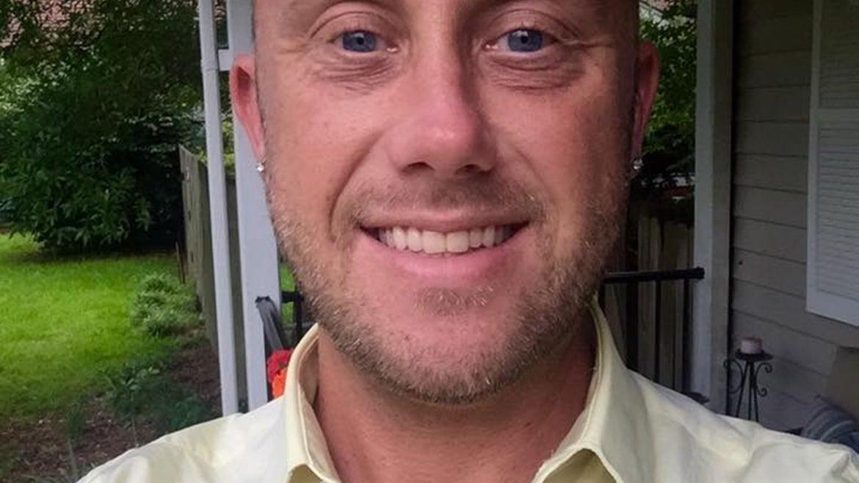 Virginia real estate agent, Soren Arn-Oelschlegel, 41, killed in murder-suicide