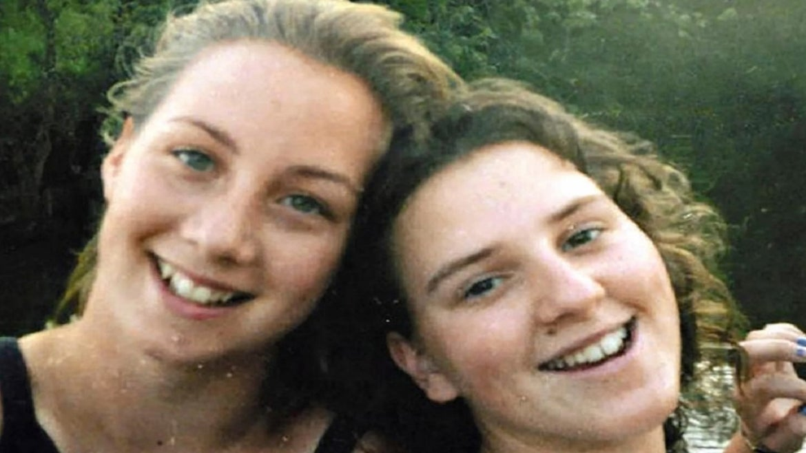 """New search begins for bodies of """"The Welch Girls"""""""