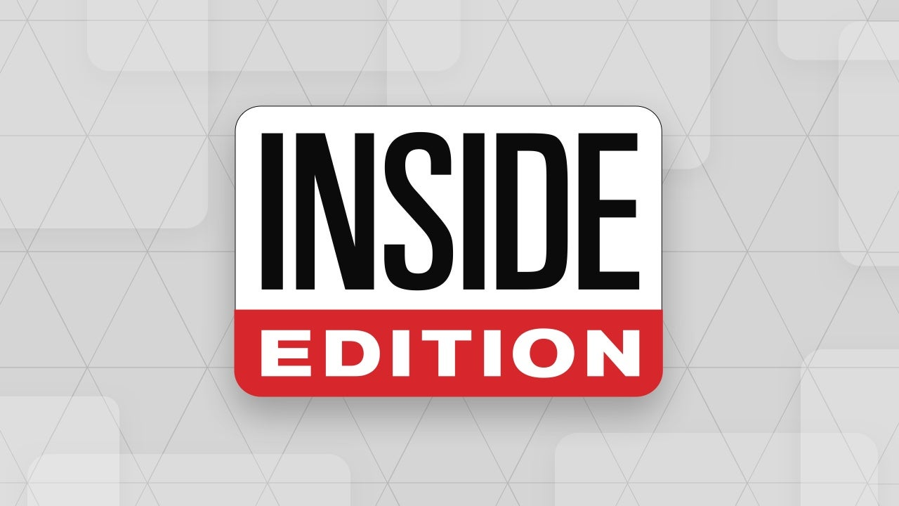 Inside Edition on FREECABLE TV